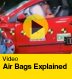 Air Bags Explained