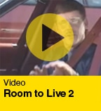 Room to Live 2